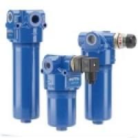 Напорный фильтр до 80л/мин- FMP038-039