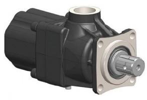 Насос DARK 52 ISO Аксиально-поршневой OMFB код 108-005-05225