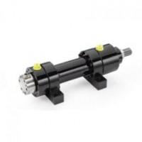 Гидроцилиндры тяжелой серии ССT до 320 мм, 320 бар