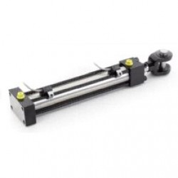 Гидроцилиндры легкой серии CHM до 100 мм, 160 бар