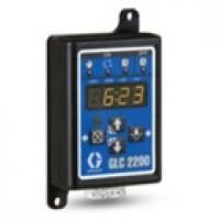 GLC 2200 контроллер
