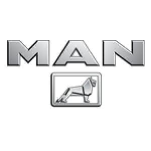 КОМ MAN