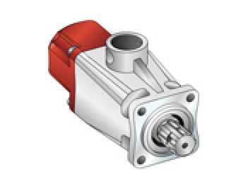 Аксиально-поршневые насосы HydroCar DIN (ISO) PE40 - PE60