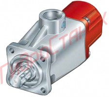 Hydrocar Spark 50 ISO Аксиально-поршневой насос OMFB код 2H1PE050ZSE