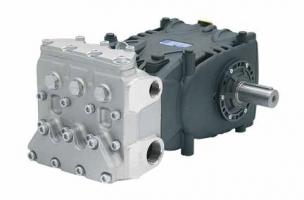 KF36 (153 л/мин, 130 бар, 1000 об/мин)