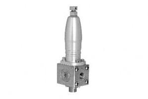 Регулятор давления R1503