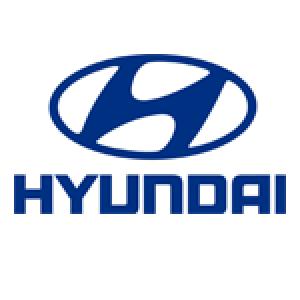 КОМ Hyundai