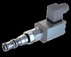 Редукционный клапан MVEPM22