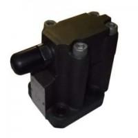 Предохранительные клапаны AGAM-10, AGAM-20, AGAM-32