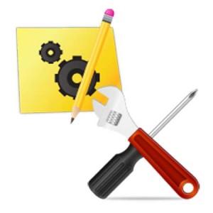 Техническая поддержка и Сервис