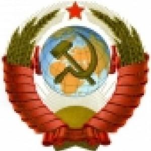 Насосные станции по советским отраслевым стандартам